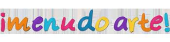 Menudoarte Logo