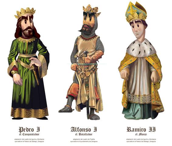 reyes-de-aragón